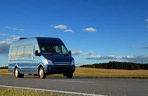 dvsa-minibus-training