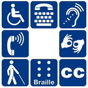 Disability Awareness Course